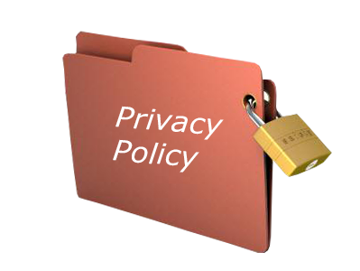 Privacy policy of Online Quran School