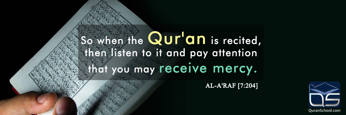 One-of-the-best-methods-to-learn-the-Quran